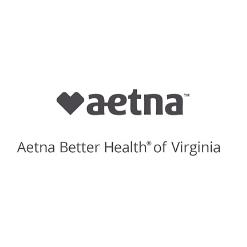 AetnaBetter Health of VA - logo