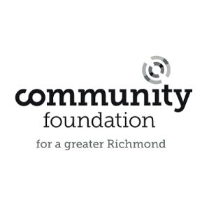 CommunityFoundation - logo