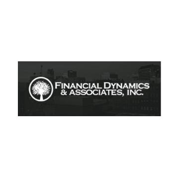 FD&A, Inc - logo