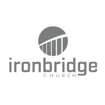 IronBridge - logo