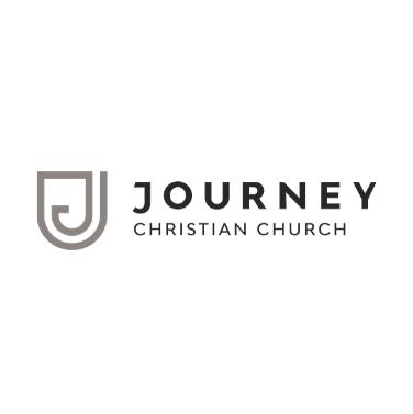 Journey - logo
