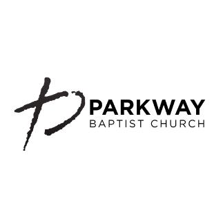 Parkway Baptist Church - logo