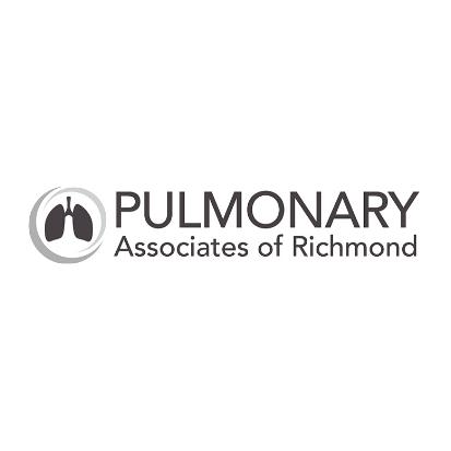 Pulmonary Associates of Richmond - logo
