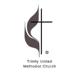 TrinityUMC - logo