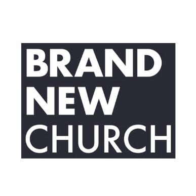 brandnewchurch - logo