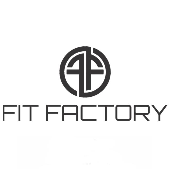 fit factor sponsor