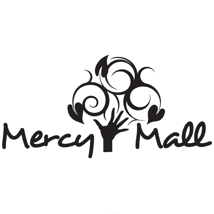 mercy mall sponsor