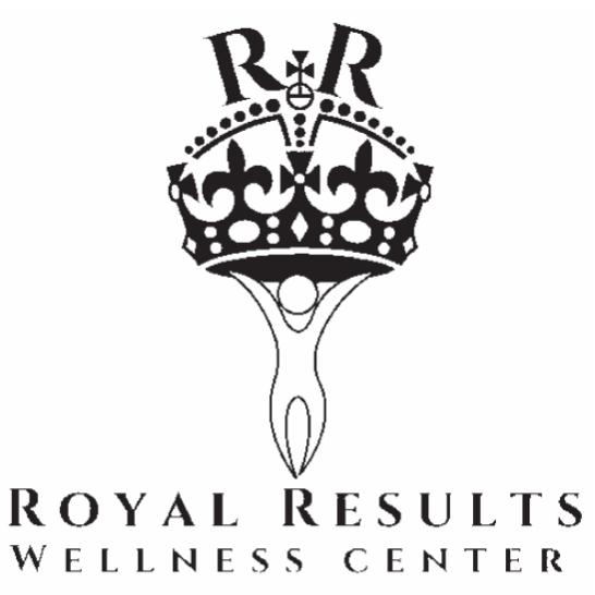rural results wellness center sponsor